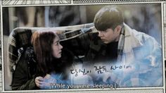 Hyde, Jekyll, Me (하이드 지킬, 나) Ep. 5 [Download]  http://www.wanderlustoverloaded.com/?p=119