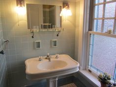 1150 Franklin St, Johnstown, PA 15905 - Zillow