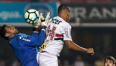 Bola na rede   Fim da pausa no Brasileirão: Assista aos gols deste sábado