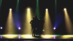 CROSS GENE  'Sky High' (Making Music Video) (+playlist)
