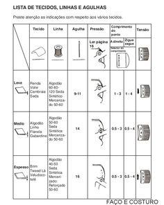 manual-mquina-elgim-8559637-19-638.jpg (628×788)