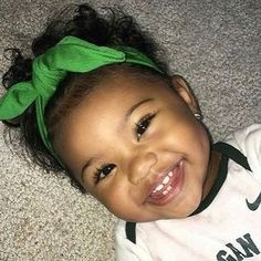 Cute Black and Mexican Mixed Babies Baby So Cute Baby, Cute Mixed Babies, Cute Black Babies, Beautiful Black Babies, Baby Kind, Pretty Baby, Beautiful Children, Cute Kids, Cute Babies