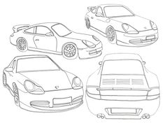 besides Race Car Coloring Pages For Your Little Ones 0094410 further 2001 Opel Astra Wagon Estate For Sale also Slideshow likewise 188306828148201777. on lamborghini street rod