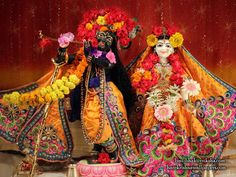 http://harekrishnawallpapers.com/sri-sri-radha-shyamsundar-bloomington-illinois-wallpaper-001/