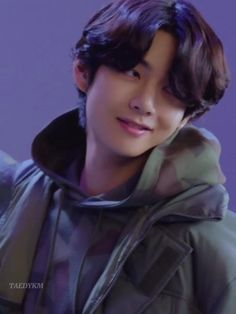Kim Taehyung Funny, V Taehyung, Bts Aegyo, Bts Jungkook, V Bta, Photoshoot Video, Taehyung Photoshoot, V Bts Cute, S Videos