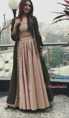 Indian Attire, Indian Wear, Indian Outfits, Glamour Ladies, Bridesmaid Dresses, Wedding Dresses, Indian Designer Wear, Bollywood Fashion, Night Gown