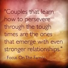 Image Result For Quotes About Getting Through Hard Times In A Marriage Struggle Quotes Marriage Quotes Relationship Quotes Struggling