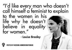Women's Rights News