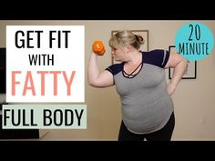 Full Body Dumbbell Workout, Workout Men, Fat Workout, Workout Routines, Week Workout, Workout Plans, Burn Fat Build Muscle, Gain Muscle, Plus Size Workout