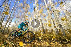Watch: Fall Impressions https://www.singletracks.com/blog/mtb-videos/watch-fall-impressions/