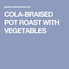 Coffee-Roasted Filet With Velvet Chile Sauce | Recipe | Chile, Velvet ...