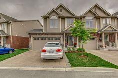 1010 Fanshawe Park Road East Unit 117, London, Ontario - Condo for Sale!