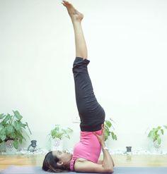 Reglarea naturală a glandei tiroide cu ajutorul uimitor al acestor exerciții efectuate zilnic, timp de 5 minute - Doctorul zileiDoctorul zilei Asana, Metabolism, Ballet Skirt, Tutu, Ballet Tutu