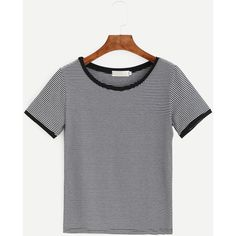 456497b2430e Οι 32 καλύτερες εικόνες του πίνακα Polyvore | T shirt, shorts ...