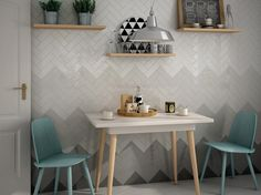 Country | Grestec Tiles : Tile Supplier to architects and trade - Grestec Tiles are a leading UK Tile supplier to trade. Based in Kent, United Kingdom. Call 0845 130 2241 now.