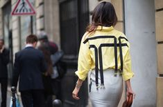 hbz-street-style-haute-couture-fall-2015-day-4-08.jpg 612×404 piksel