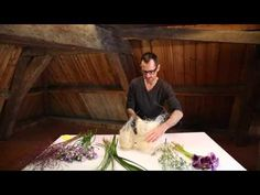 how to make hofland medium - https://www.youtube.com/watch?v=N84OsHqRc1Y