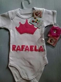 Princesa Rafaela