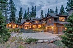 $3,995,000     4,225 sq ft   5 br, 4.5 ba