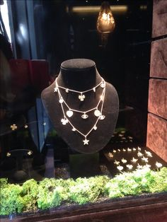 Arrow Necklace, Pearl Necklace, Pearls, Jewelry, Fashion, String Of Pearls, Moda, Jewlery, Jewerly