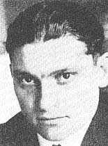 "ANGELO "" BLOODY ANGELO "" GENNA    Birth: unknown  Marsala, Italy  Death: May 25, 1925    Chicago Gangster. Killed by Vincent Drucci, Earl Weiss and Bugs Moran, of Chicago's West Side Gang. Became head of Union Sicilian after Merlo's death."