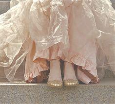 Castles Crowns & Cottages: From Late Winter Blues Rose Quartz Steven, Princess Aesthetic, Sansa Stark, Marie Antoinette, The Little Mermaid, Black Butler, Princess Peach, Dame, Fairy Tales