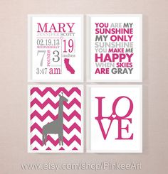 Hey, I found this really awesome Etsy listing at http://www.etsy.com/listing/155456824/personalized-new-baby-gifts-baby