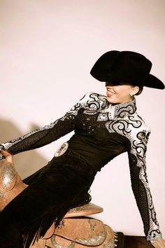 1000 ideas about western show shirts on pinterest