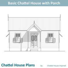 Chattel house studio pinterest studio house and architecture the iconic barbadian chattel house barbados caribbean chattelhouse tinyhouse modulararchitecture architecture malvernweather Images