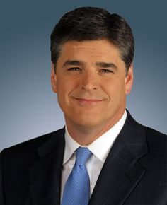 Sean Hannity  THANK YOU for supporting Israel !  He is over in Jerusalem today and will have his show from there tonight.
