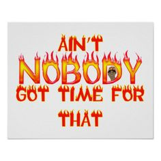 =>>Cheap          	Ain't Nobody Got Time Sweet Brown Print           	Ain't Nobody Got Time Sweet Brown Print so please read the important details before your purchasing anyway here is the best buyReview          	Ain't Nobody Got Time Sweet Brown Print Review from Associated Store...Cleck Hot Deals >>> http://www.zazzle.com/aint_nobody_got_time_sweet_brown_print-228679879815606583?rf=238627982471231924&zbar=1&tc=terrest