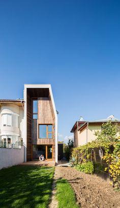 Gallery - LAMA House / LAMA Arhitectura - 17
