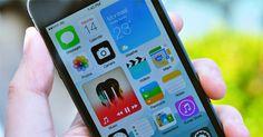 iOS 10: Comienzan a aparecer los Primeros Rumores
