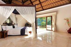Viceroy Hotel Bali 9 @Ruarte Contract hoteles boutique Asia