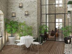 V04-Garden-first-floor_3.jpg (1200×900)