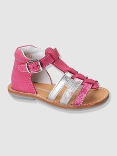 07048deb9ed17 20 images délicieuses de Shoes