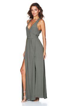 Maxi Dress Sale Online