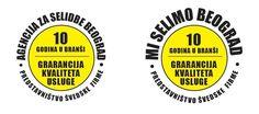 Beo Selidbe d.o.o. pruža #uslugeselidbebeograd #selidbesrbija #mesjunarodneselidbe #beoselidbe www.beo-selidbe.rs
