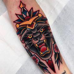 Old Tattoos, Life Tattoos, Sleeve Tattoos, Tatoos, Black Flag Tattoo, Black And Grey Tattoos, Traditional Tattoo Art, Tatuagem Old School, Tattoo Spirit