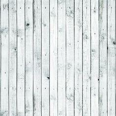 White Plank • Wood, Planks & Floors Backdrops