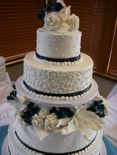 Click to Close Fall Wedding, Diy Wedding, Wedding Cakes, Wedding Color Schemes, Wedding Colors, Groom And Groomsmen Attire, Wedding Ceremony Decorations, Custom Cakes, Wedding Engagement