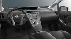 2015 Toyota Prius Persona Special Edition 004