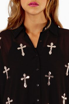 18 Best Christian Jewelry and Crosses images   Crosses, Christian ... 8464281a57