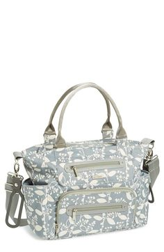 JJ Cole Collections 'Caprice' Diaper Bag available at #Nordstrom
