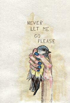 please by artguts