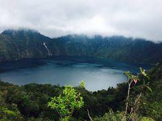 The Pilgrimage to Lake Holon (short film) Mindanao, Pilgrimage, Short Film, Philippines, River, Mountains, Blog, Outdoor, Outdoors