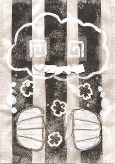 Cloud Prison