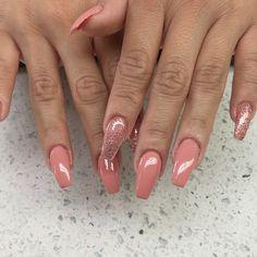 #swarovskinails #lahabra #fairydustnails #long nails #orangenails #halloweennails #vegasnay #mua#downey #breanails #notpolish #vietnails #lovenails #zara #nailswag #nails #nailsofinstagram #nailart #nails #nailstagram#corona #anaheim #downey #riverside #orangecounty #fullertoncollege #whittier #lamirada #buenapark #yorbalinda #anaheim #hudabeauty