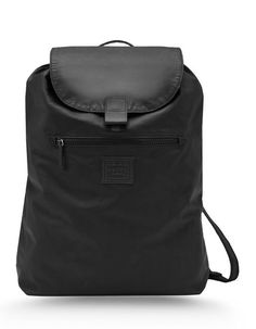 50a78c6c1830 GUCCI VIAGGIO Backpack on shopstyle.com | His side of the Closet ...
