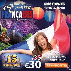 Nocturnes Plopslaland De Panne FR E30, Nocturne, Panne, 18th, Movie Posters, Movies, Film Poster, Films, Movie